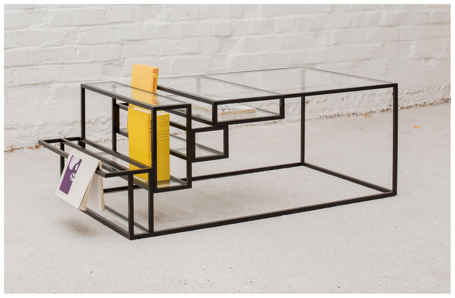 wb-h1000-salon-tafel.jpg