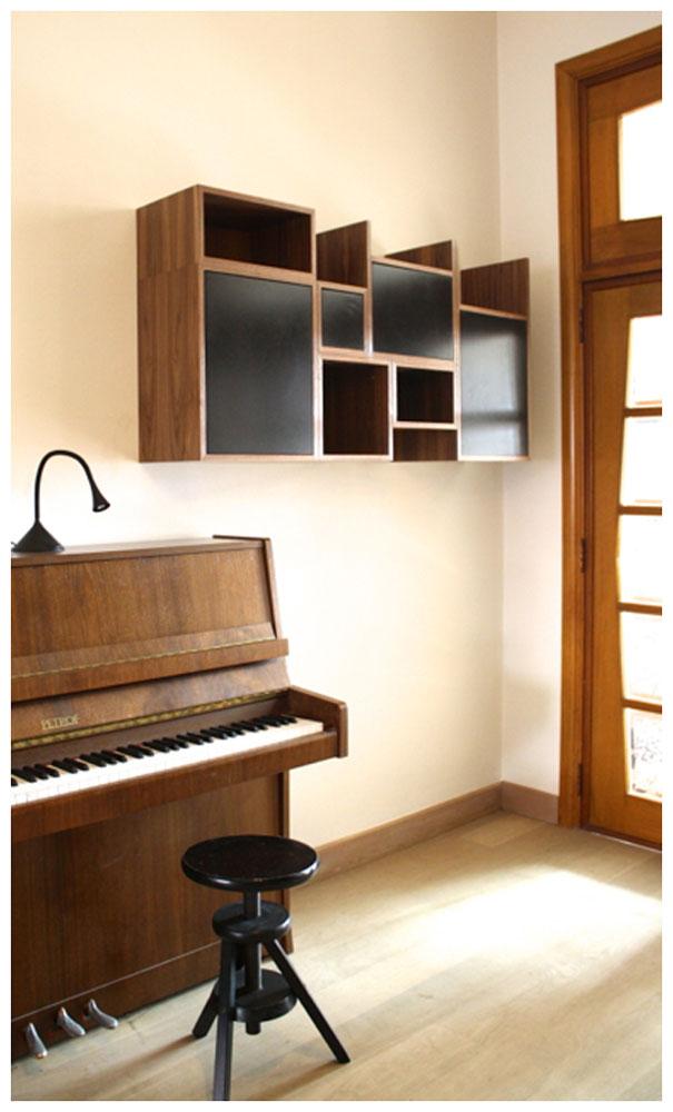 wb-h1000-piano.jpg