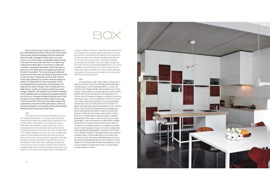 Inspiring interiors book 1.jpg