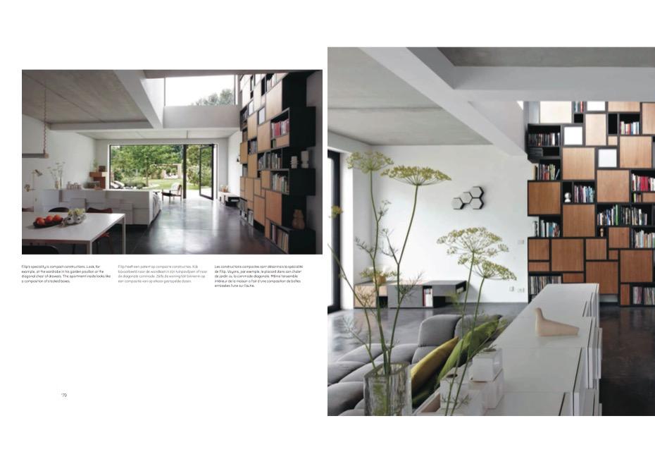 Inspiring interiors book 2.jpg