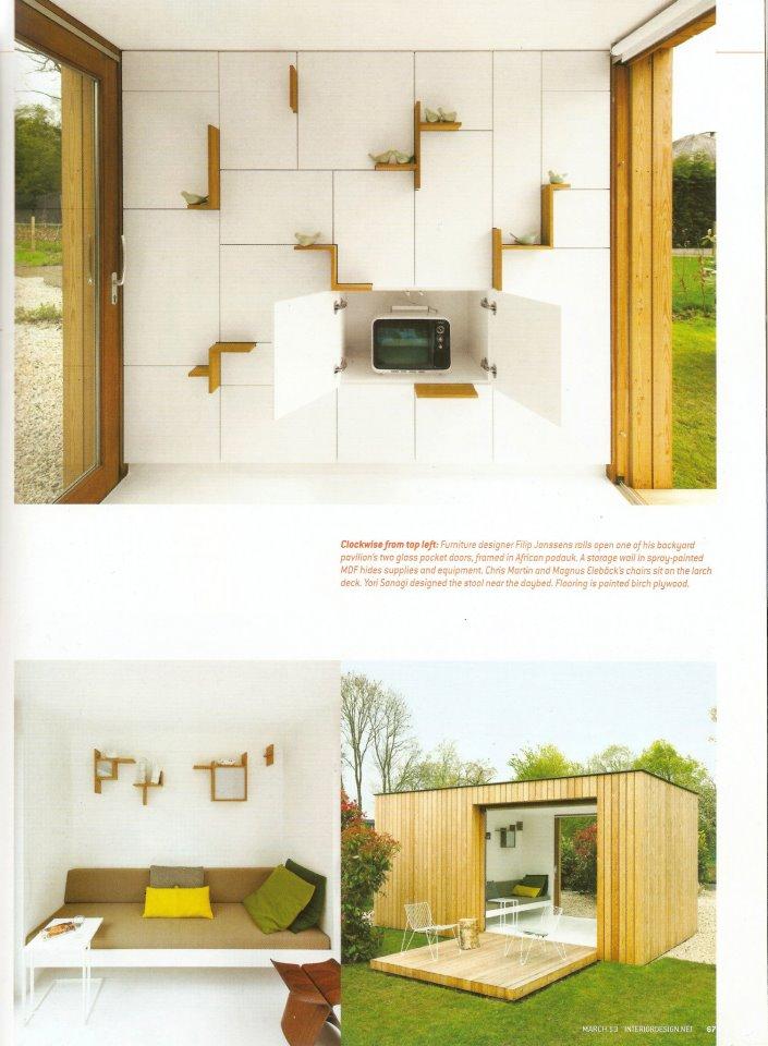 FJ Interior Design Magazine :: Uk - 2 april 2013.jpg