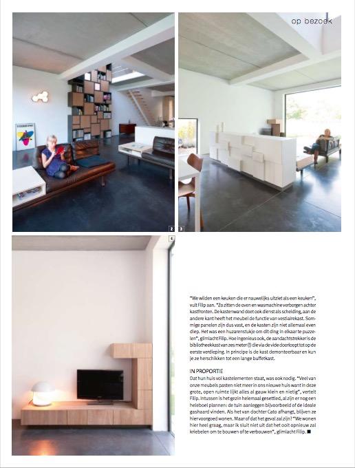 Actief Wonen ::Magazine 6 - maart 2011.jpg
