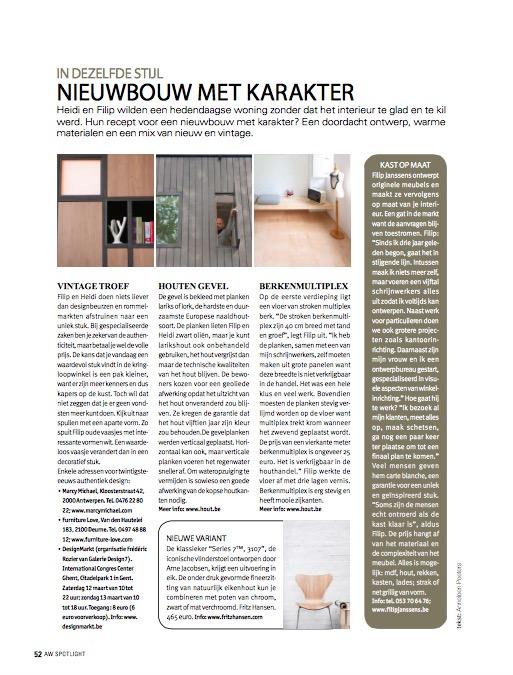Actief Wonen ::Magazine 9 - maart 2011.jpg