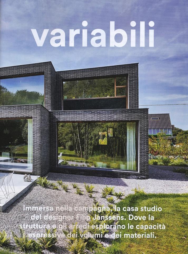 Incon design Mag mei 17 cover 1.jpg