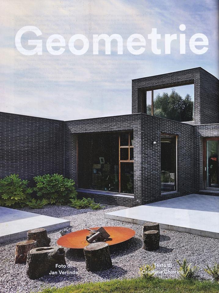 Incon design Mag mei 17 cover 2.jpg