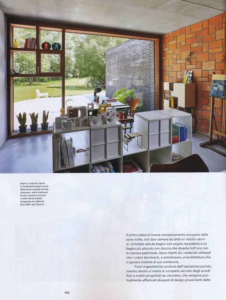 Incon design Mag mei 17 2.jpg