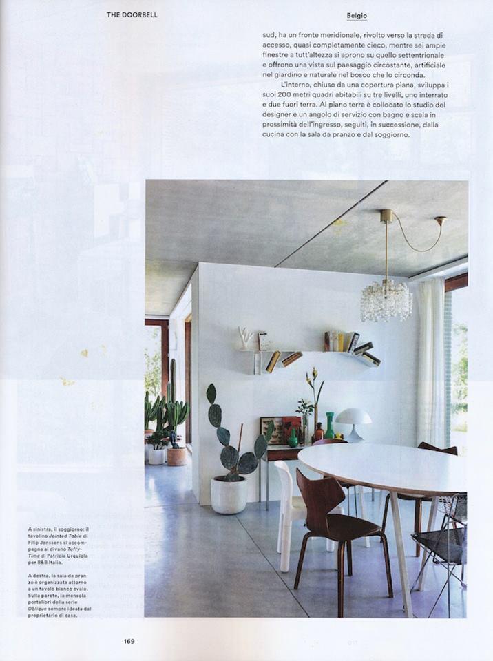 Incon design Mag mei 17 3.jpg