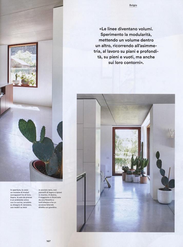 Incon design Mag mei 17 9.jpg