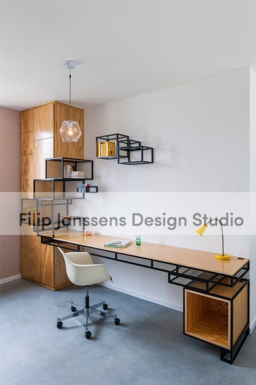 Filip janssens office 2015 S.jpg