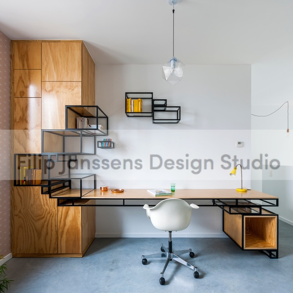Filip Janssens office cabinets.jpg.png