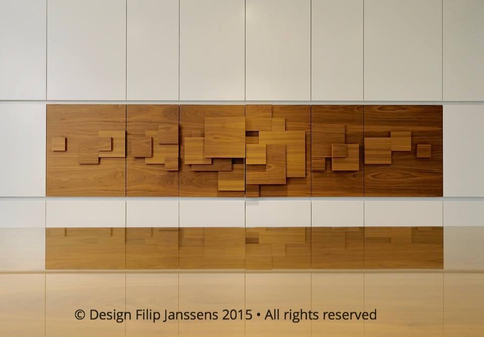 Filip Janssens 2015 Erembodegem 2.jpg
