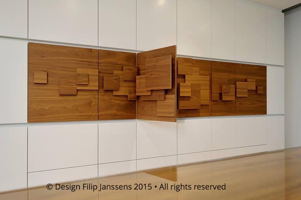 Filip Janssens 2015 Erembodegem 4.jpg