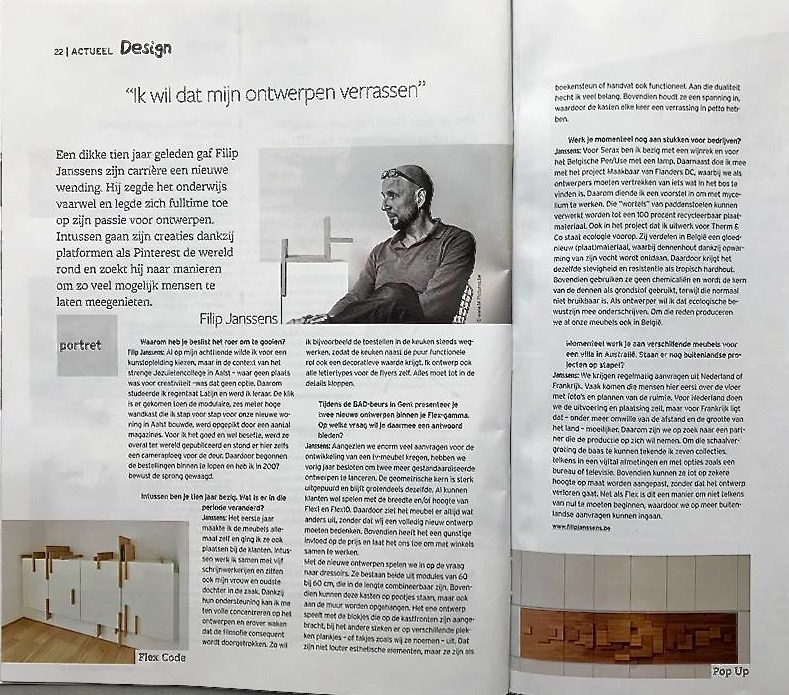 Filip Janssens Ik ga bouwen 2018 (1).jpg