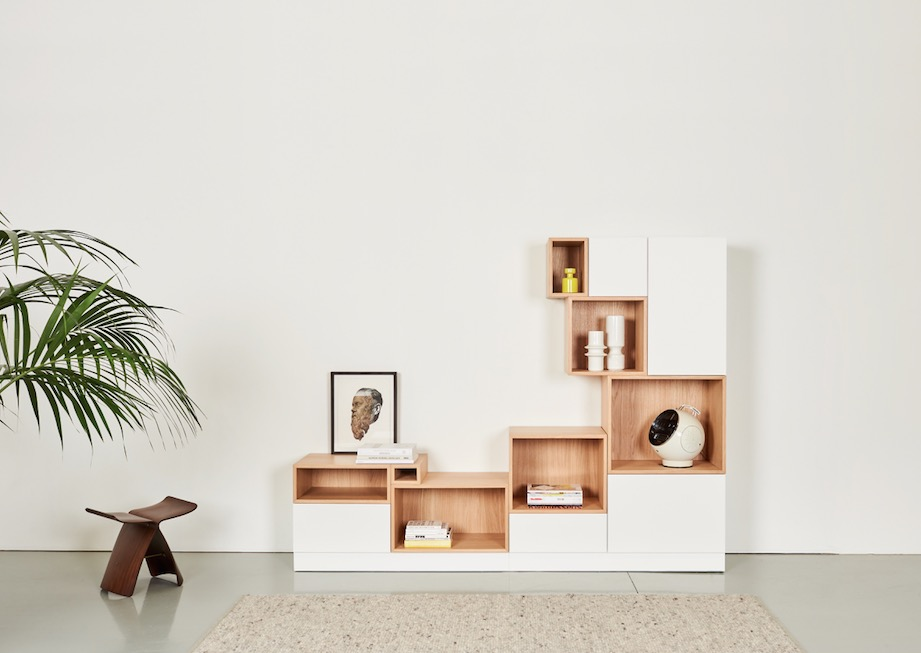 © Design Filip Janssens - Flex