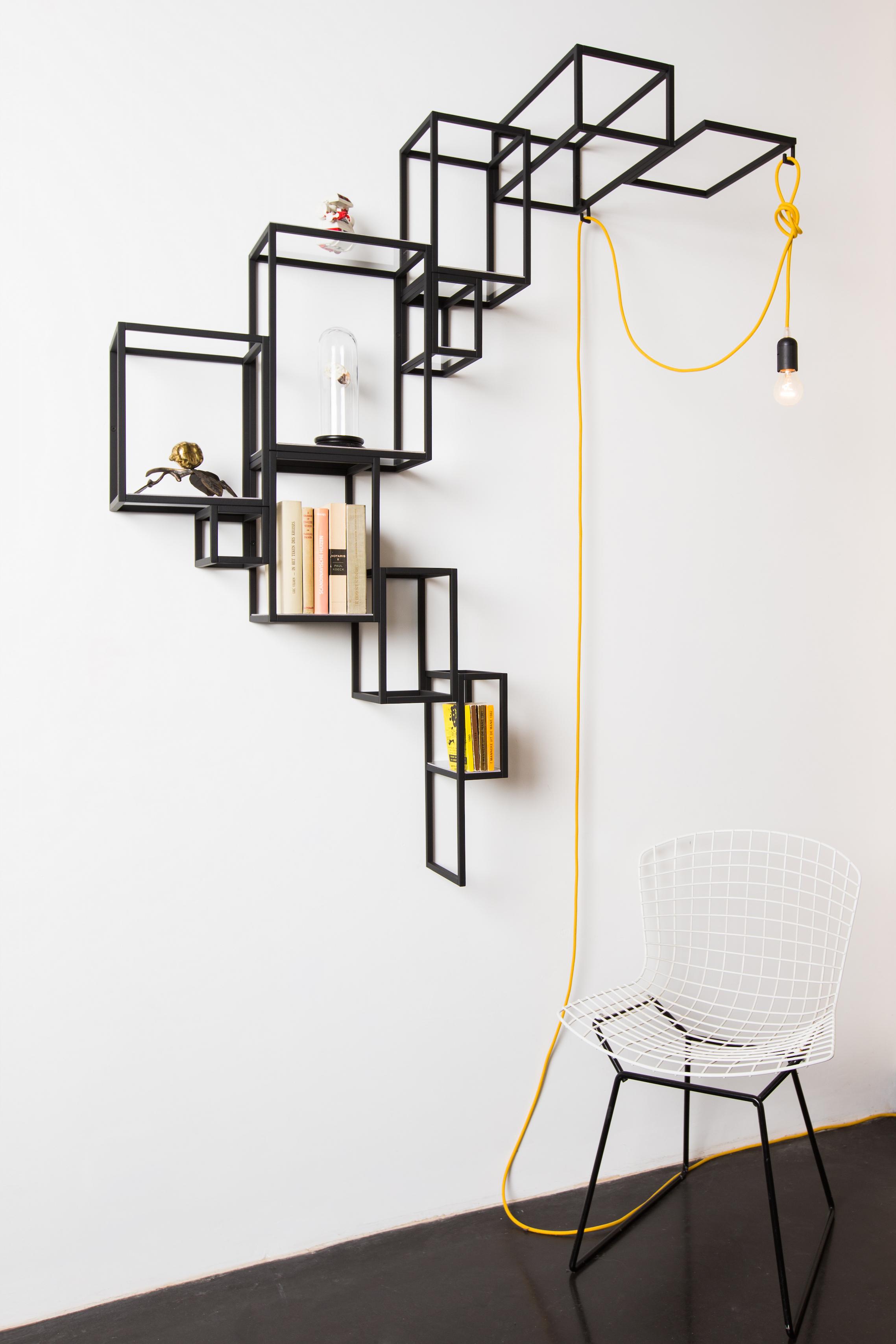 FJ LR Jointed wall shelves 2 LR.jpg