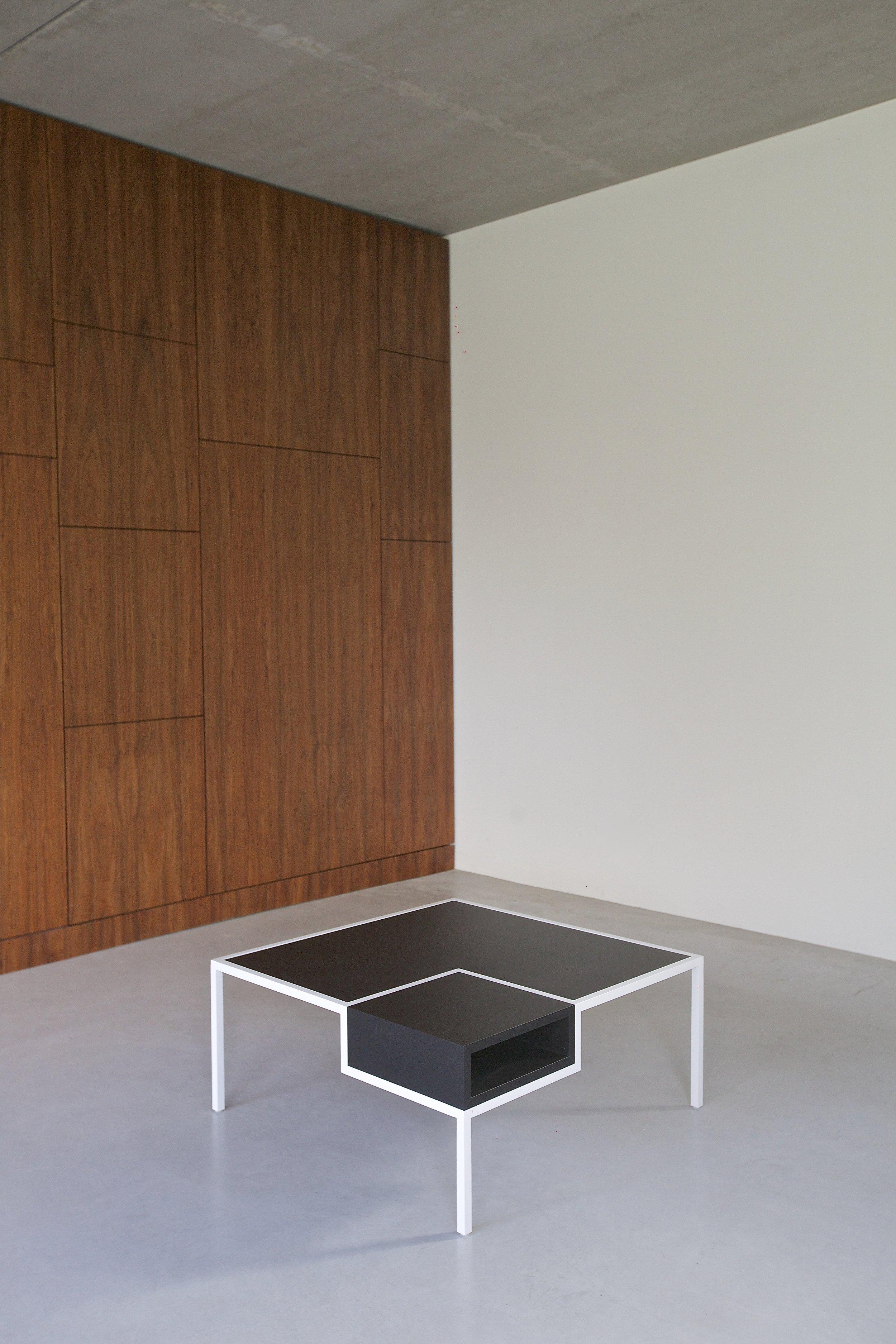 Filip Janssens LR Fusion table.jpg