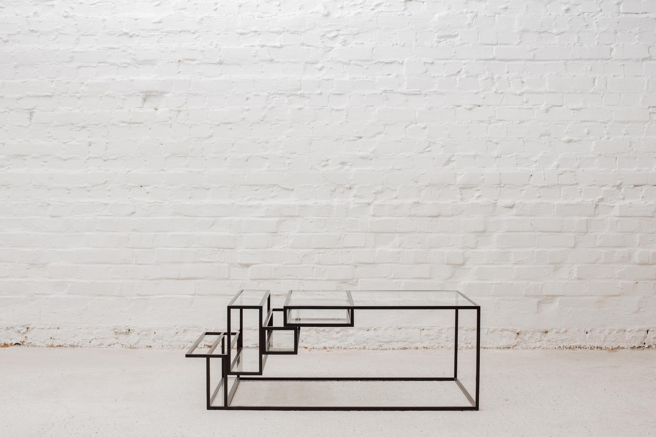 Filip Janssens Jointed coffee table LR.jpg
