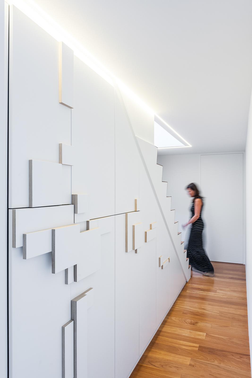 © Design Filip Janssens - Maatwerk Kerkom 2018