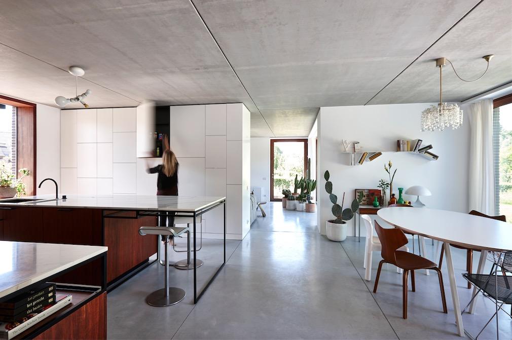 F Janssens keuken niskant Affligem 2015 6.jpg
