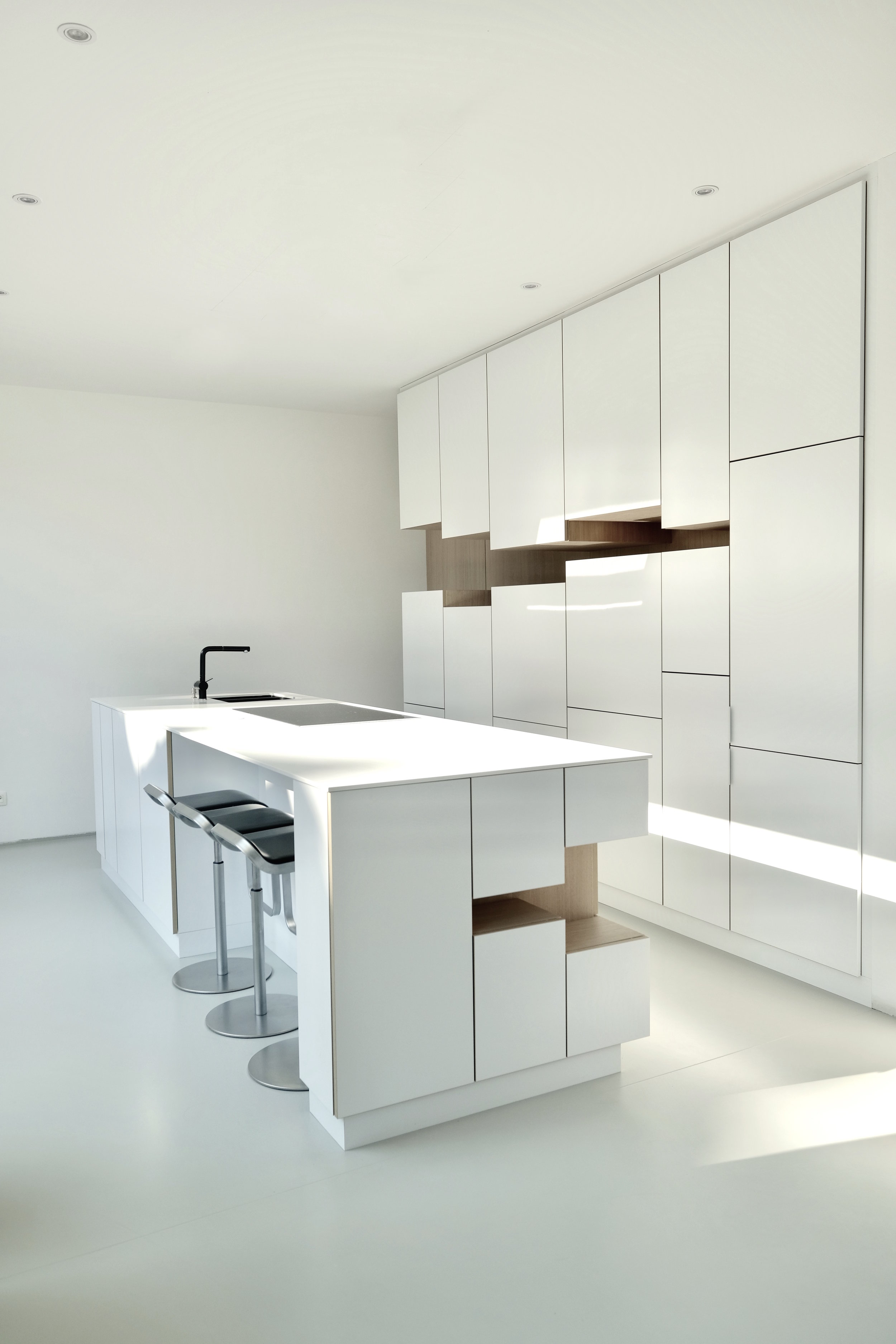 FJanssens Design 2017.jpeg