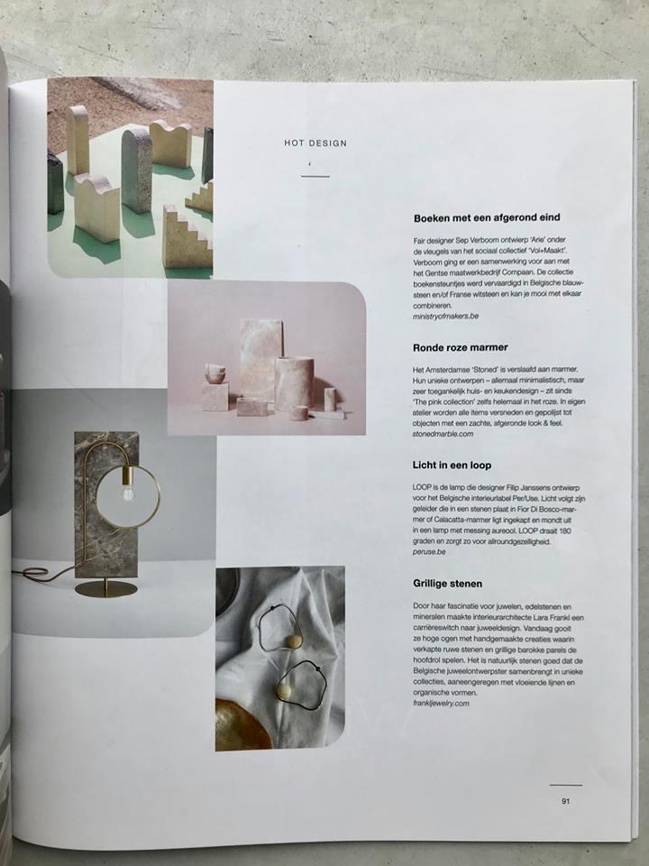 Filip Janssens + ABSOLUUT magl + 2018.jpg