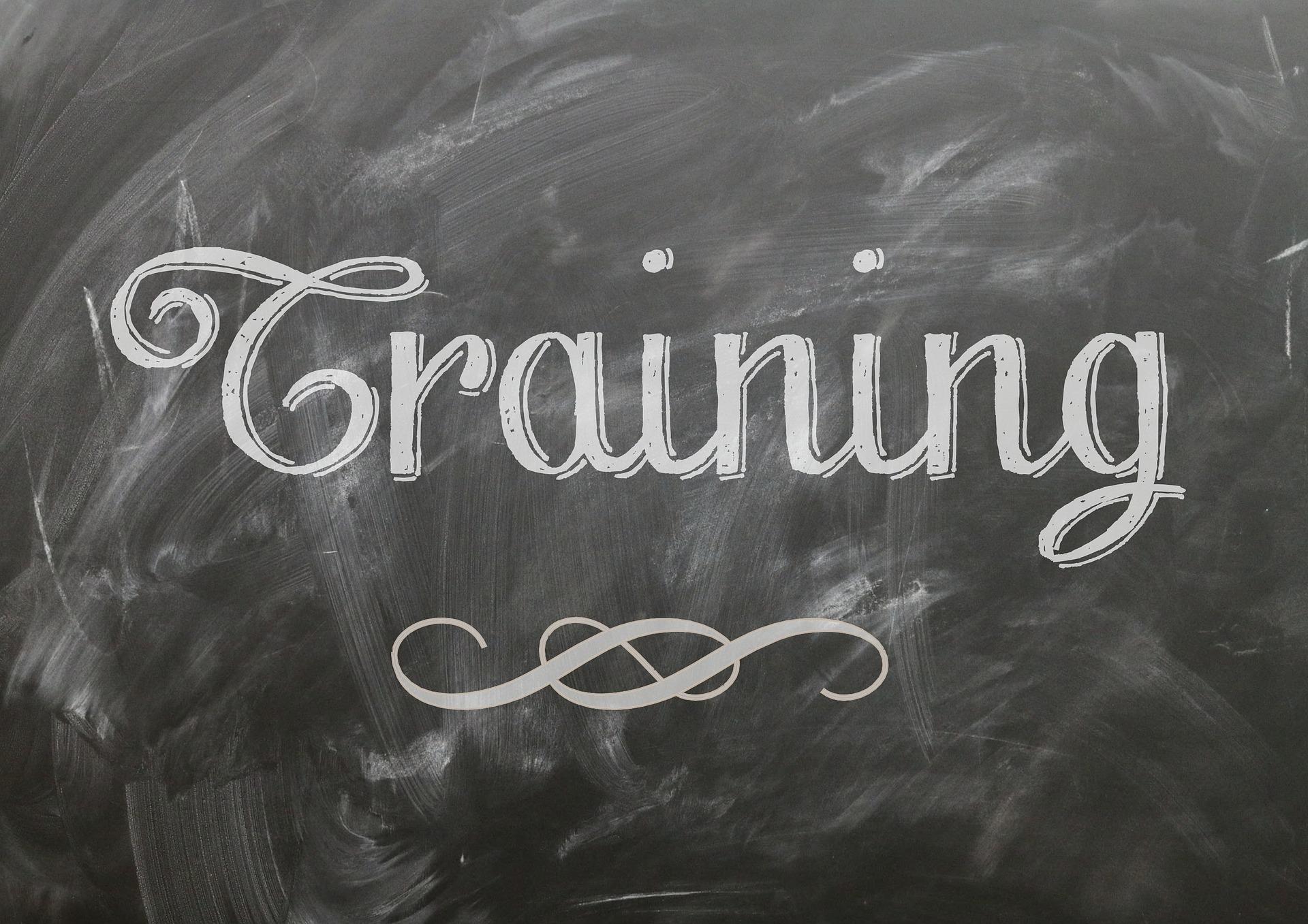 training-998351_1920.jpg