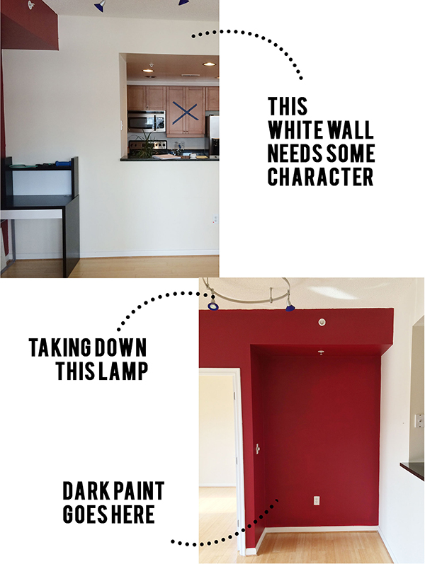 dark-walls-makeover.jpg