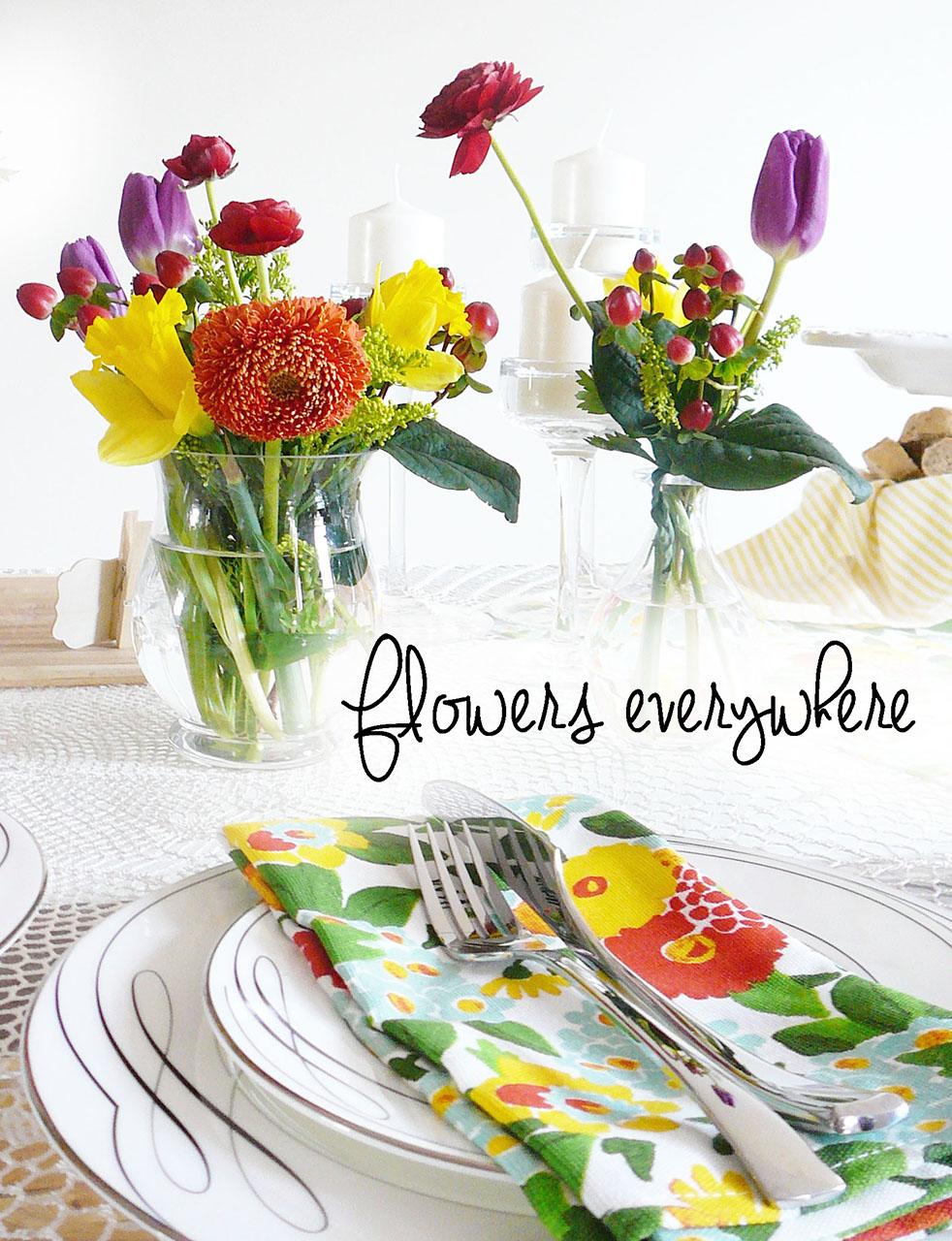 colorful-flower-bouquet.jpg