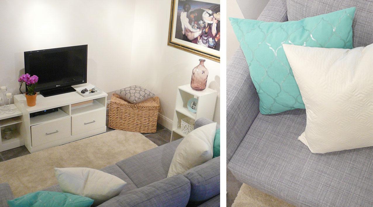 rental-apartment-styling.jpg