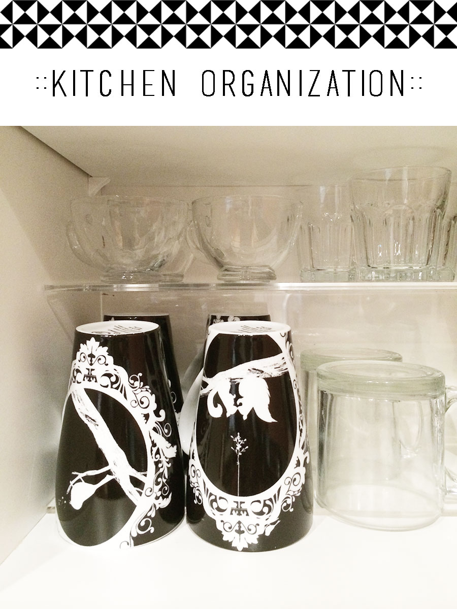 kitchen-cabinets-organization.jpg