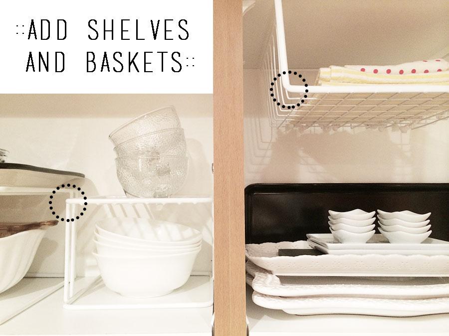 kitchen-cabinets-shelves.jpg