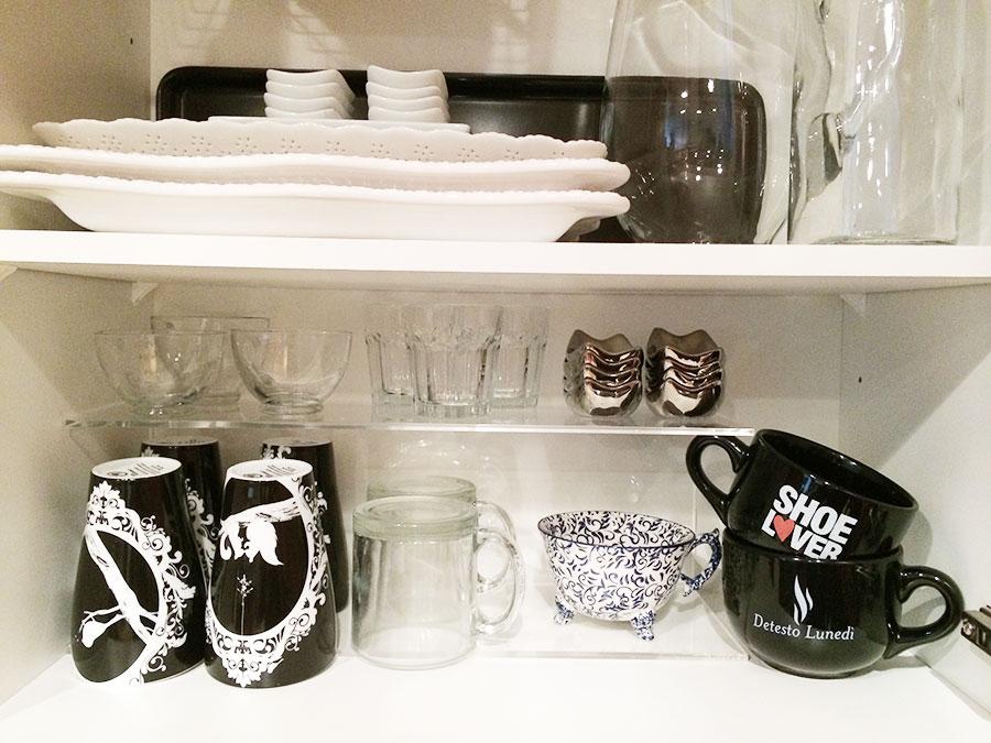 kitchen-cabinets-organization.jpg