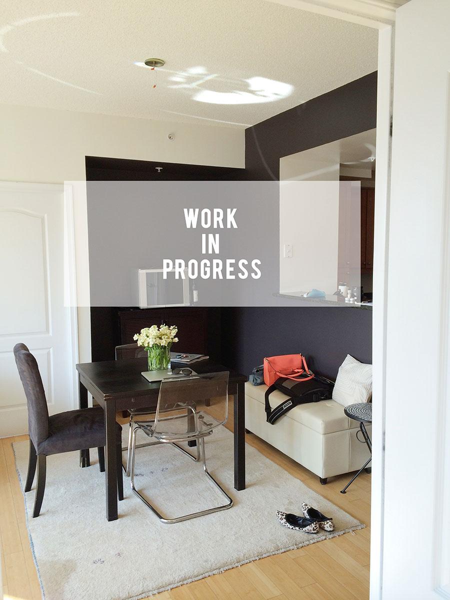 work-in-progress-interior-design-small-dining-area-dc.jpg