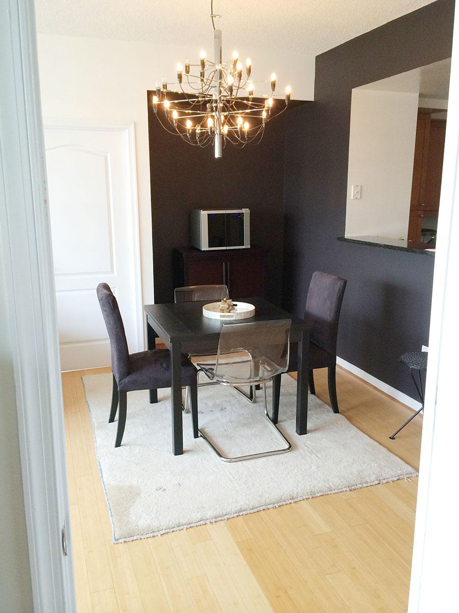 italian-modern-chandelier-interior-design-dining-area.jpg
