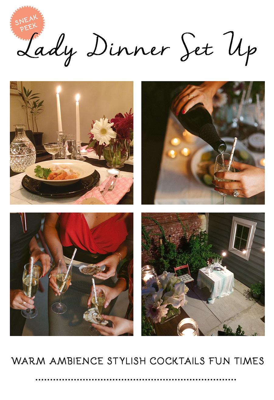 lady-dinner-set-up-sneak-peek.jpg