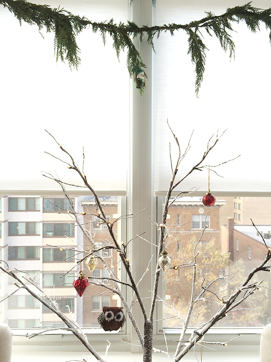christmas-tree-bay-windows-dc-restoration-hardware.jpg