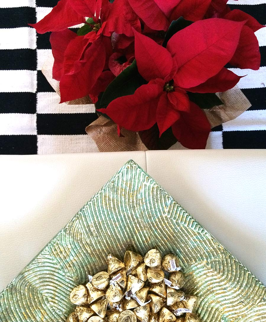 christmas-poinsettia-black-and-white-chic-decor.jpg
