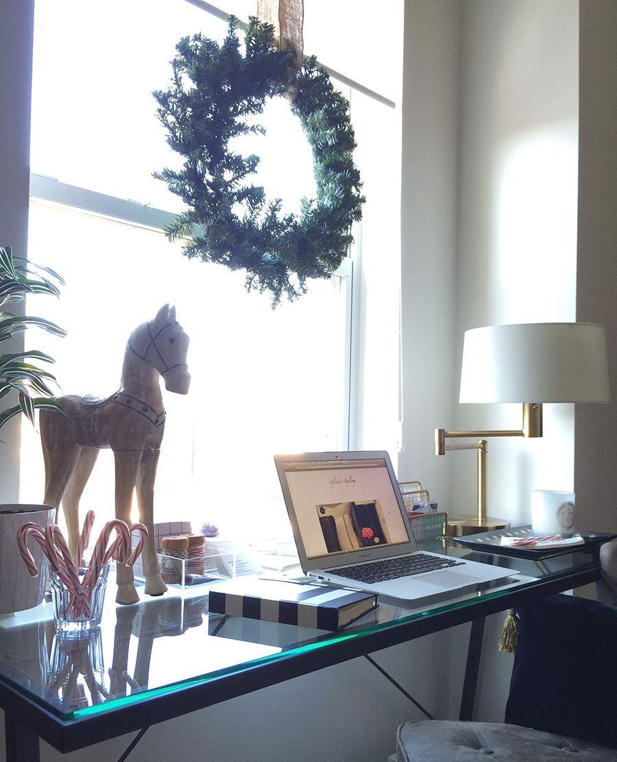 desk-styling-home-office-candy-cane.jpg