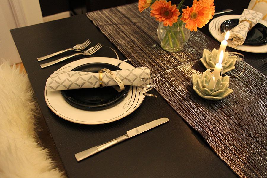 romantic-dinner-couples-intimate.jpg