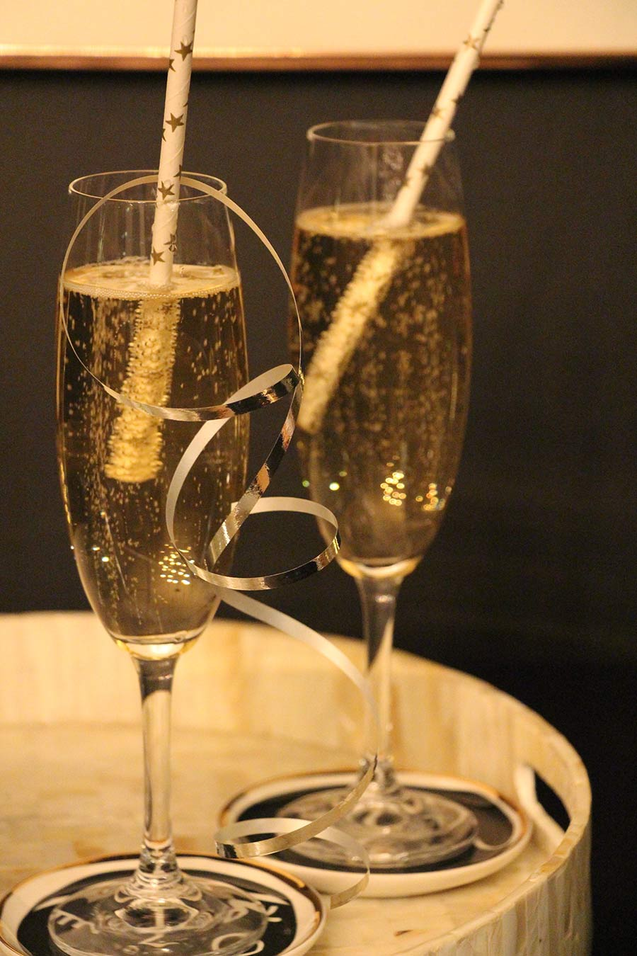 toast-champagne-flutes-new-years-celebration.jpg