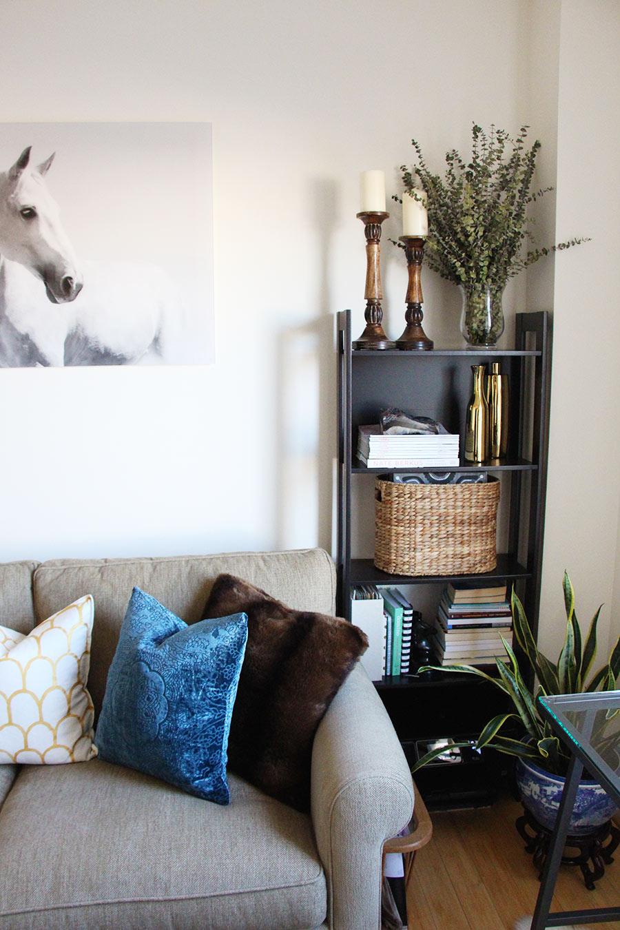 horse-wall-art-homegoods-style-homegoods-happy.jpg
