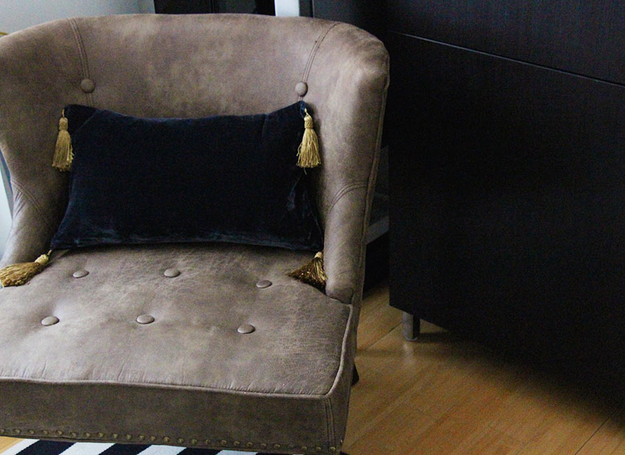detail-leather-chair-modern-decoration.jpg
