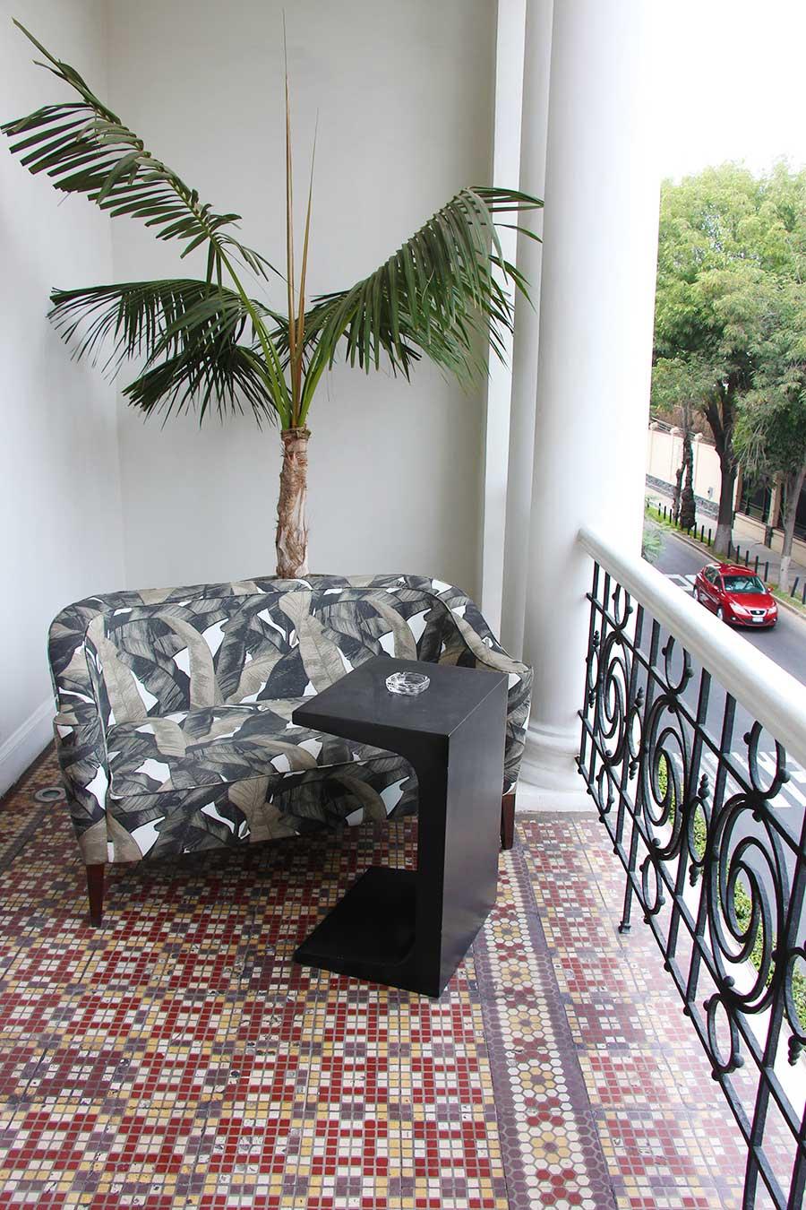 barranco-lima-peru-hotel-b-chic.jpg