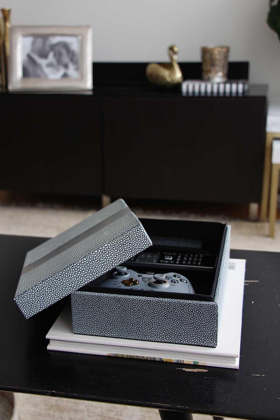 camuflage-tv-remote-controls-home-decor.jpg