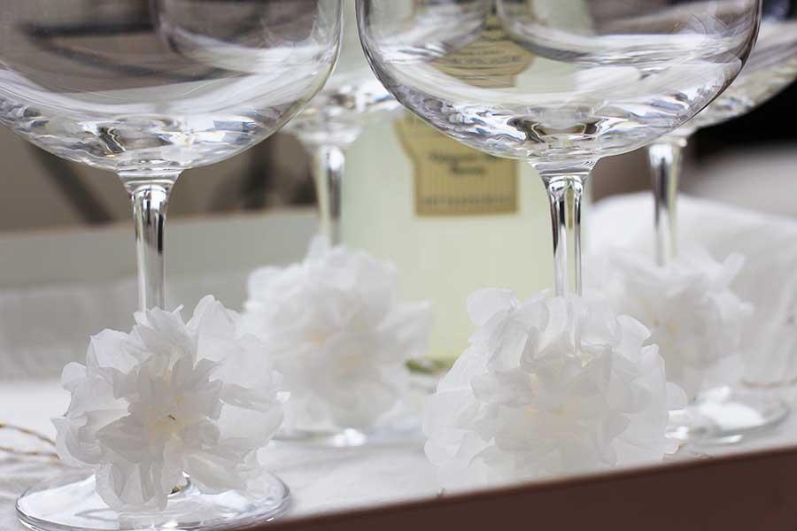 mini-rose-napking-ring-glass-adornment-etsy.jpg