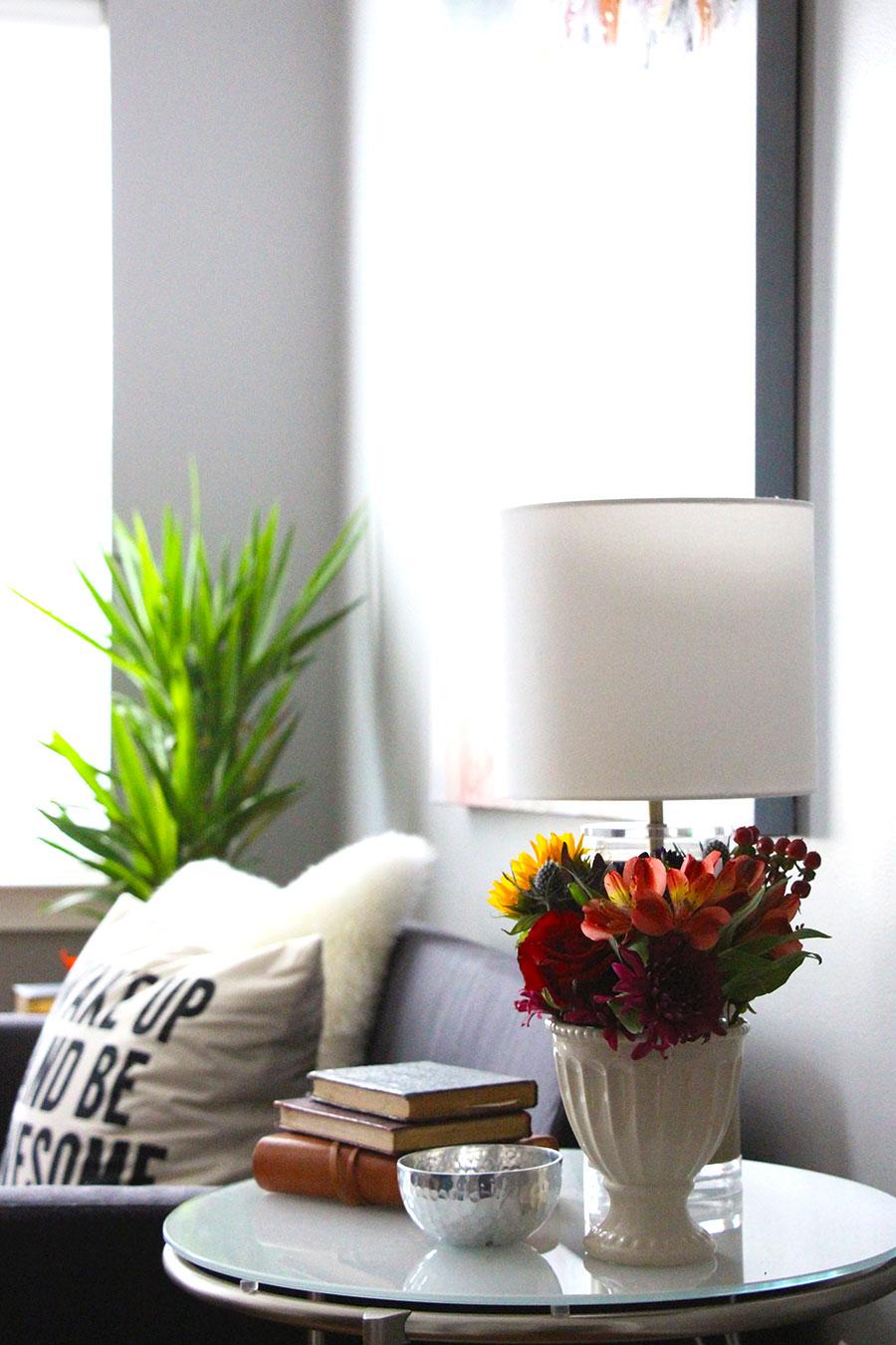 home-office-decor-splendor-styling-ikea-saofa-bed.jpg