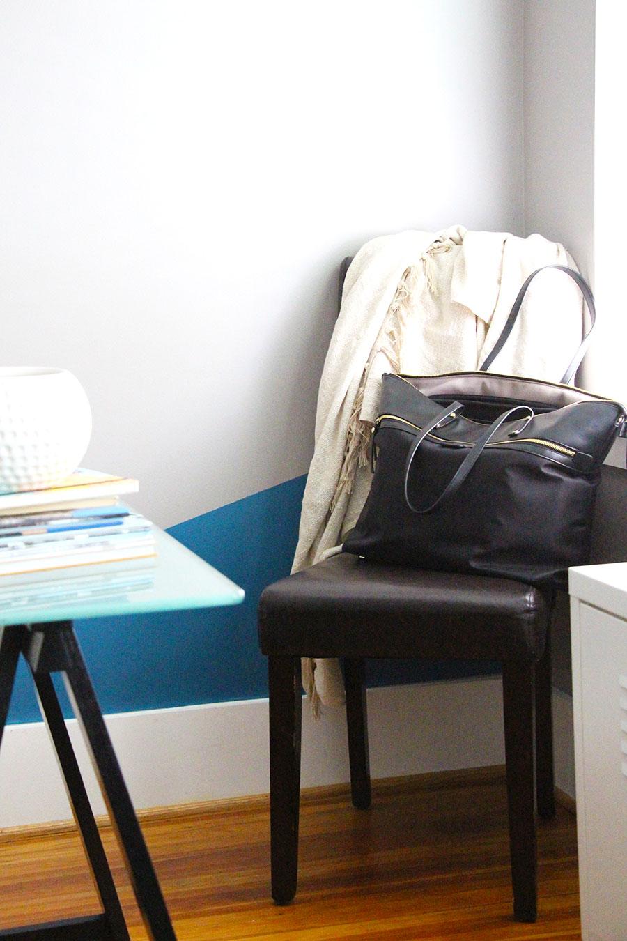 side-chair-corner-home-office-decor.jpg