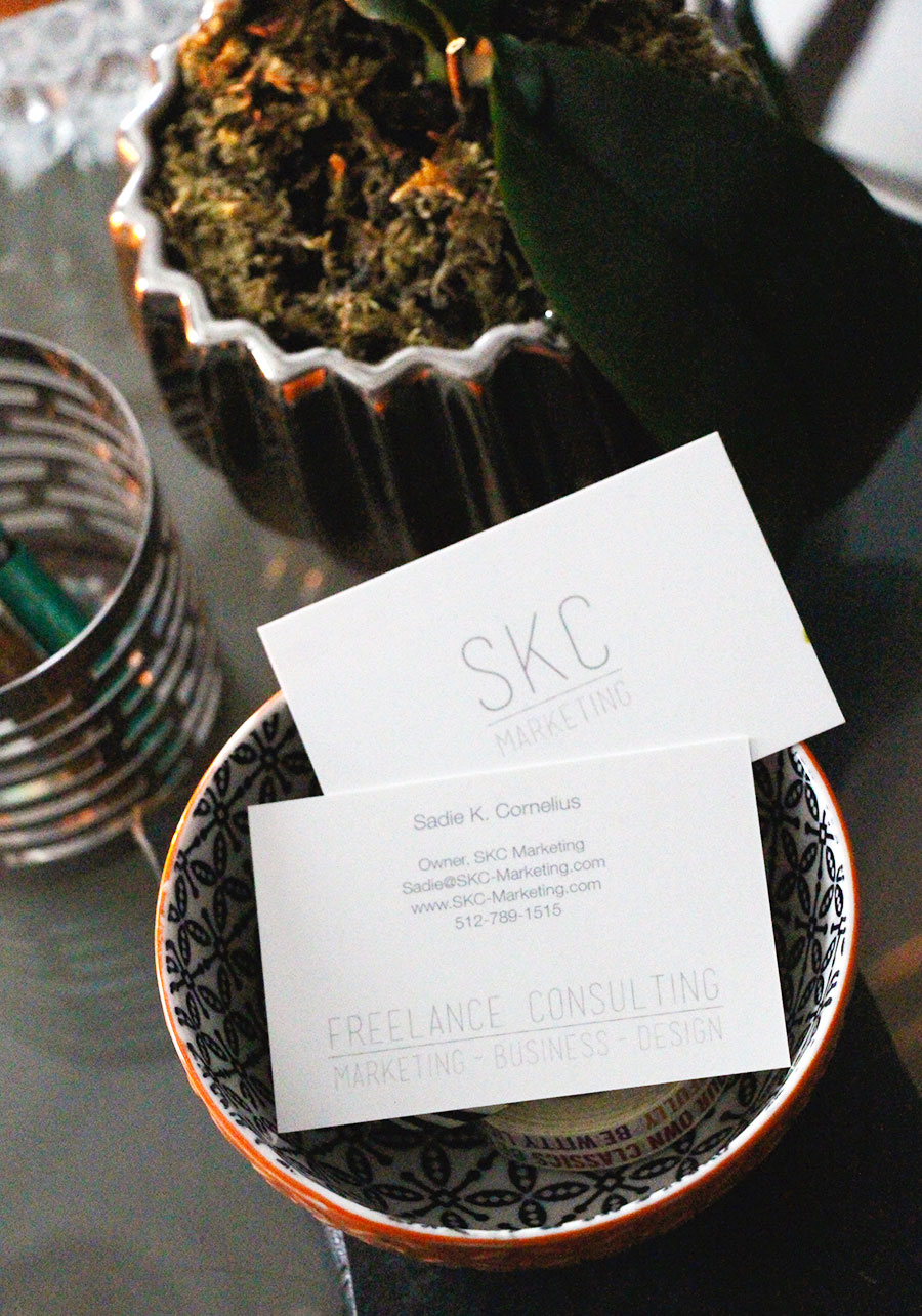 business-cards-home-office-desk.jpg