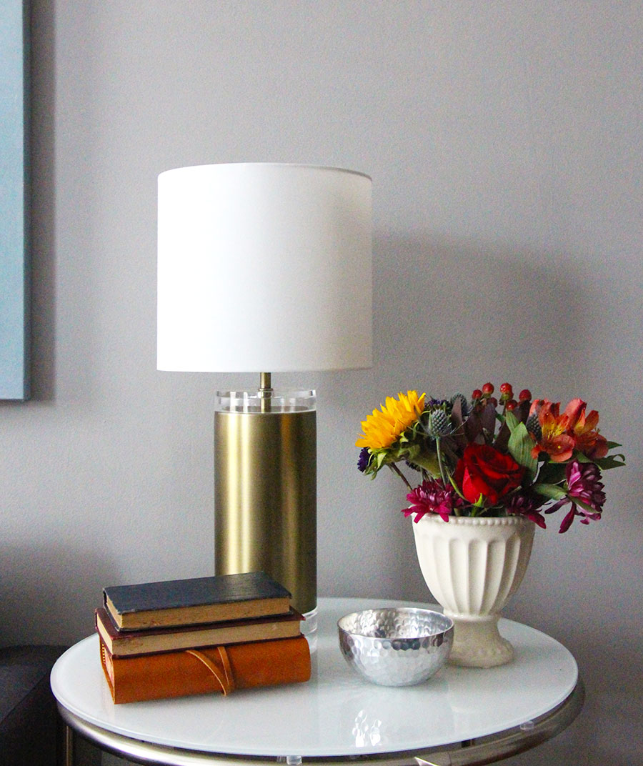 sidetable-styling-home-office-dc.jpg