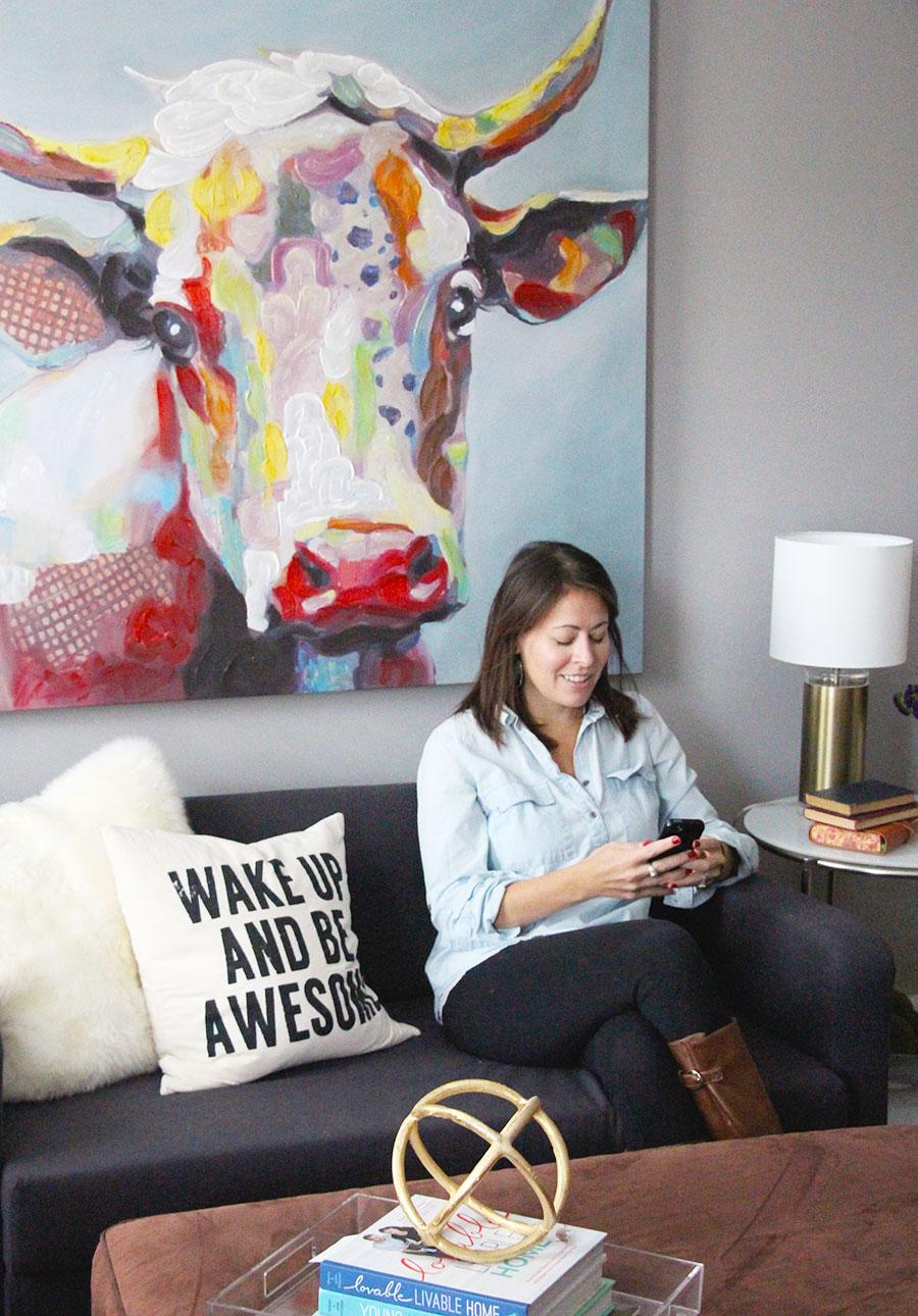 skc-marketing-home-office-washington-dc-splendor-styling.jpg